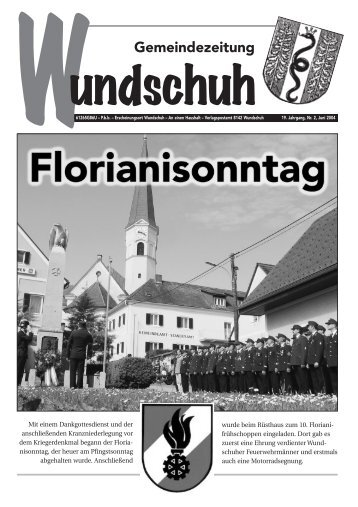 (2,64 MB) - .PDF - Wundschuh