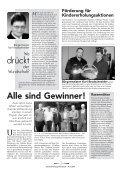 (2,64 MB) - .PDF - Wundschuh - Page 2