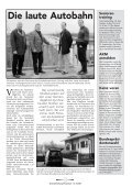 (2,64 MB) - .PDF - Wundschuh - Page 3