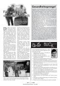 (2,64 MB) - .PDF - Wundschuh - Page 4
