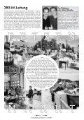 (2,64 MB) - .PDF - Wundschuh - Page 5