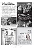 (2,64 MB) - .PDF - Wundschuh - Page 7