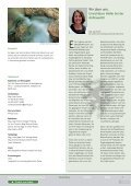 Steiermark Report Juli 2009 - einseitige Ansicht - Kommunikation ... - Seite 3