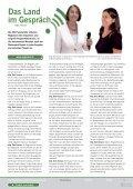Steiermark Report Juli 2009 - einseitige Ansicht - Kommunikation ... - Seite 5