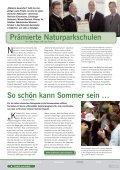 Steiermark Report Juli 2009 - einseitige Ansicht - Kommunikation ... - Seite 7