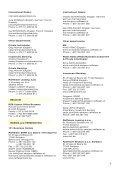 Raiffeisen International Directory June 2011 - Page 5