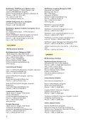 Raiffeisen International Directory June 2011 - Page 6