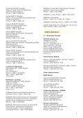 Raiffeisen International Directory June 2011 - Page 7