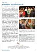 Ausgabe Oktober 2011 - Gemeinde Bad Waltersdorf - Seite 2