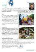 Ausgabe Oktober 2011 - Gemeinde Bad Waltersdorf - Seite 3