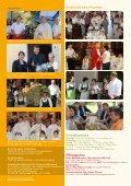 Ausgabe Oktober 2011 - Gemeinde Bad Waltersdorf - Seite 4