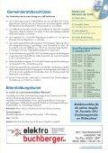Ausgabe Oktober 2011 - Gemeinde Bad Waltersdorf - Seite 5