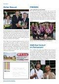 Ausgabe Oktober 2011 - Gemeinde Bad Waltersdorf - Seite 6