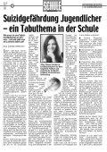 Vulkanland-Bezirk Feldbach - Landesschulrat Steiermark - Seite 5
