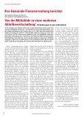 Vorschau - Judendorf-Straßengel - Page 4