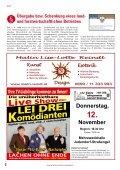 Vorschau - Judendorf-Straßengel - Page 6