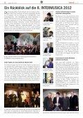 steiermark - Steirischer BLASMUSIKVERBAND - Seite 4