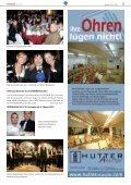 steiermark - Steirischer BLASMUSIKVERBAND - Seite 5