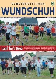 (8,74 MB) - .PDF - Wundschuh