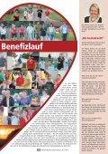 (8,74 MB) - .PDF - Wundschuh - Page 3