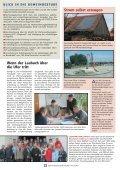 (8,74 MB) - .PDF - Wundschuh - Page 4