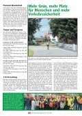 (8,74 MB) - .PDF - Wundschuh - Page 5