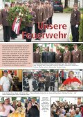 (8,74 MB) - .PDF - Wundschuh - Page 6