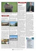 (8,74 MB) - .PDF - Wundschuh - Page 7