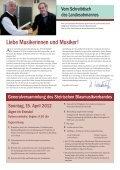 steiermark - Steirischer BLASMUSIKVERBAND - Seite 2
