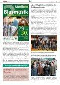 steiermark - Steirischer BLASMUSIKVERBAND - Seite 3