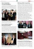 steiermark - Steirischer BLASMUSIKVERBAND - Seite 6