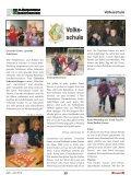Juni 2012 Teil 2 - St. Margarethen an der Raab - Seite 3