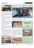 Juni 2012 Teil 2 - St. Margarethen an der Raab - Seite 4