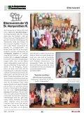 Juni 2012 Teil 2 - St. Margarethen an der Raab - Seite 5
