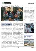 Juni 2012 Teil 2 - St. Margarethen an der Raab - Seite 7