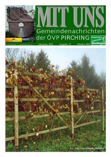 Politik | Beitrge zur Rubrik aus Graz-Umgebung - autogenitrening.com