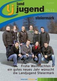 Stmk-04-2011 111208ok 72dpi - Landjugend Steiermark