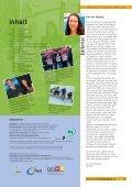 Stmk-04-2011 111208ok 72dpi - Landjugend Steiermark - Seite 3