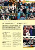 Stmk-04-2011 111208ok 72dpi - Landjugend Steiermark - Seite 5