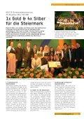 Stmk-04-2011 111208ok 72dpi - Landjugend Steiermark - Seite 7