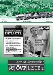 PDF-Dokument zum Downloaden - ÖVP Groß St. Florian ÖVP ...