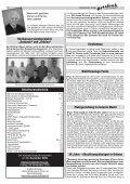 PDF-Dokument zum Downloaden - ÖVP Groß St. Florian ÖVP ... - Seite 2