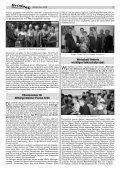 PDF-Dokument zum Downloaden - ÖVP Groß St. Florian ÖVP ... - Seite 3