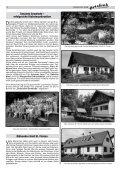 PDF-Dokument zum Downloaden - ÖVP Groß St. Florian ÖVP ... - Seite 4