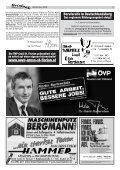 PDF-Dokument zum Downloaden - ÖVP Groß St. Florian ÖVP ... - Seite 5