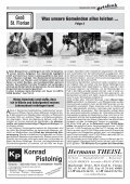 PDF-Dokument zum Downloaden - ÖVP Groß St. Florian ÖVP ... - Seite 6