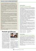 Datei herunterladen (6,94 MB) - .PDF - Wundschuh - Page 4