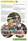 Datei herunterladen (6,94 MB) - .PDF - Wundschuh - Page 5
