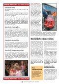 Datei herunterladen (6,94 MB) - .PDF - Wundschuh - Page 6