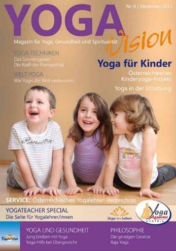 Downloaden - 4,5 MB - Yogaakademie-austria